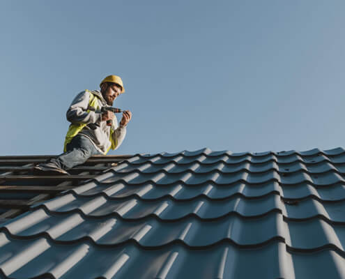 The-Roof-Clinic-Inspection-Replacement-Repair-Contractor
